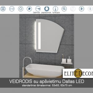 veidrodis-dallas-led.jpg
