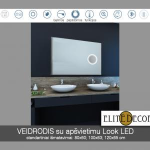 veidrodis-look-led.jpg