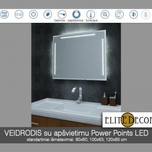 veidrodis-power-points-led.jpg