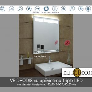 veidrodis-triple-led.jpg