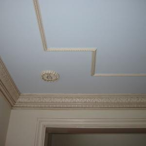 Crown-moulding-applied-ceiling-moulding-and-rosette.jpg