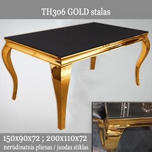 stalas-306-th306-150x90x72-2-gold.jpg
