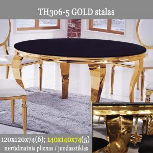 stalas-306-th306-5-140x140x74-1-balt-gold.jpg